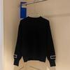 Sweater-Black