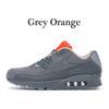 36-45 gris orange