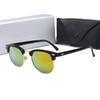 2 Sonnenbrillen