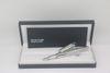 Pic.6 (ручка и коробка)