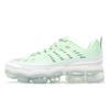 C15 36-40 الأخضر