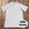 FG2468 1980 HOME