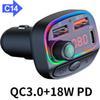 C14 18W PD.