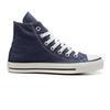 # (11) 36-44 blu navy