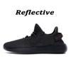19 Reflective
