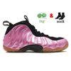 # A21 40-46 penglized الوردي
