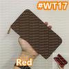 #WT17 19/10/2cm
