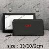 GF15 19/10/2cm