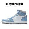 1s 5.5-12 Hyper Royal