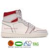 46 # فانتوم رياضة حمراء