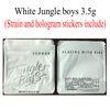 1 beyaz orman boys 3.5g