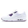 22 Court Purple 36-40.