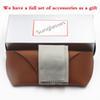 Brown-Box + Voll-Set von Zubehör