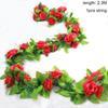 Fuchsia 2.3M