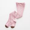 Az1797-pink