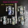 Styl B: 18,8 mm Kolor wspólny Losowy Wyślij