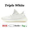 C29 الثلاثي الأبيض 36-48