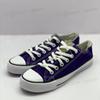 16 [bajo] púrpura 35-41