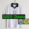 1996 Home Man + Patch