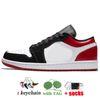 C35 Black Toe 36-46