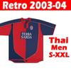 2003-04.