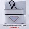 Für den GEN3 (Pro) -Eraphone nur