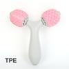 핑크 tpe.