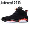 # 5 2019 infrarouge