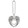 Chain angel 2