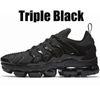36-47 Triple Black