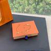 Bracelet de couleur 1 + boîte