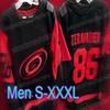 الرجال S-XXXL