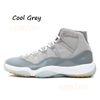 12 [gris cool] 40-47