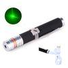 Usb Green B711