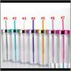 # 1- # 7remark Ihre Farbe