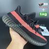 # 37- siyah kırmızı