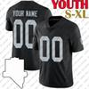 + Patch Youth Taille S-XL (TXZ)