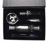 14mm Joint black box