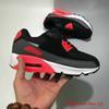 Обувь 01.