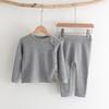 Ah1406 Grey