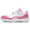 A37 Low rose Snakeskin 36-47