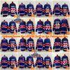 Erkekler Mavi 2021 Stanley Şampiyonlar Yama