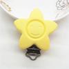 Krem sarı