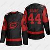 44 Joey Keane