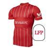 Patch LFP