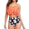 Style 2 Orange