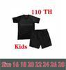 110 crianças: tamanho.16-28