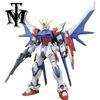 Streik Gundam bauen.