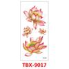 TBX-9017.