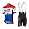 Jersey e Bib Shorts 01